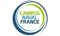 CAMPUS NAVAL France