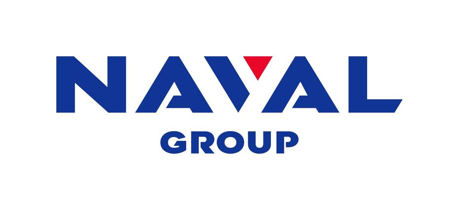 Logo%20NAVAL%20GROUP.jpg